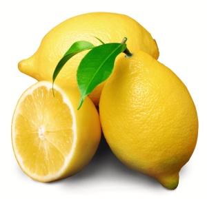 limonn