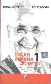edebiyat-edebiyat-diger-insan-insana-sohbetler-120110714021905