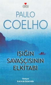 2172-Isigin-Savascisinin-Elkitabi