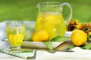 limonata-tarfi